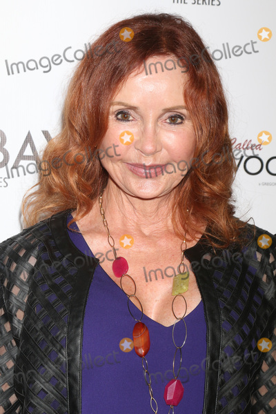 Jackie Zeman Photo - LOS ANGELES - MAR 10:  Jackie Zeman at the 5th Annual LANY Entertainment Mixer at the Saint Felix on March 10, 2016 in Los Angeles, CA