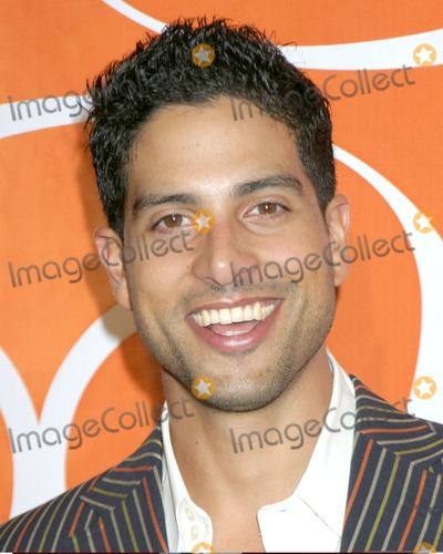Adam Rodriguez Photo - Adam Rodriguez