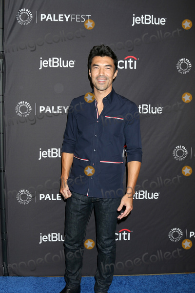 "Anthony Dale, Ian Anthony Dale Photo - LOS ANGELES - MAR 23:  Ian Anthony Dale at the PaleyFest - ""Hawaii Five-0,"" ""MacGyver,"" and ""Magnum P.I."" Event at the Dolby Theater on March 23, 2019 in Los Angeles, CA"