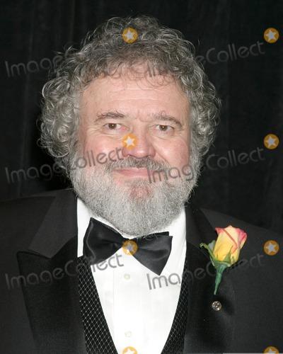 Allen Daviau Photo - Allen Daviau21st Annual American Society of Cinematographers AwardsHyatt Regency Century Plaza HotelCentury City, CAFebruary 18, 2007