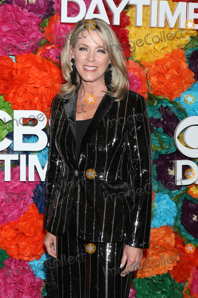 Deborah Norville Photo - LOS ANGELES - MAY 5:  Deborah Norville at the 2019 CBS Daytime Emmy After Party at Pasadena Convention Center on May 5, 2019 in Pasadena, CA