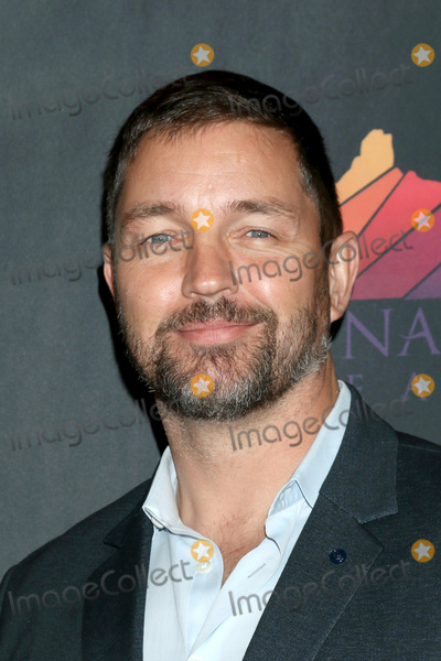Photo - LOS ANGELES - OCT 13:  Matthew Marsden at the Love on the Rock Screening and Kira Reed Lorsch Birthday Celebration at the Universal Hilton Hotel on October 13, 2021 in Los Angeles, CA