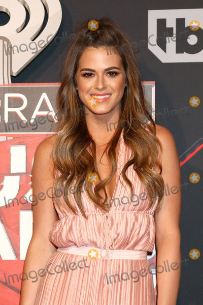 JoJo, JoJo Fletcher Photo - LOS ANGELES - MAR 5:  Jojo Fletcher at the 2017 iHeart Music Awards at Forum on March 5, 2017 in Los Angeles, CA