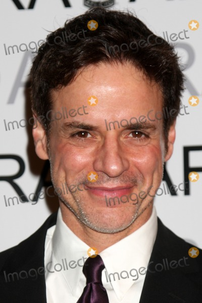 Christian LeBlanc Photo - Christian LeBlanc   arriving at the AFTRA Media & Entertainment Excellence Awards (AMEES) at the Biltmore Hotel in Los Angeles , CA on  March, 9 2009