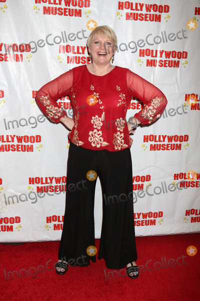 "Alison Arngrim Photo - LOS ANGELES - AUG 18:  Alison Arngrim at the ""Child Stars - Then And Now"" Preview Reception at the Hollywood Museum on August 18, 2016 in Los Angeles, CA"