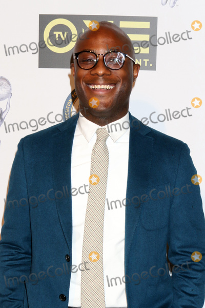 Barry Jenkins, Gaspar Noé Photo - LOS ANGELES - FEB 10:  Barry Jenkins at the Non-Televisied 48th NAACP Image Awards at Pasadena Conference Center on February 10, 2017 in Pasadena, CA