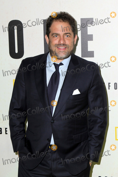 """Brett Ratner Photo - LOS ANGELES - OCT 24:  Brett Ratner at the Screening Of National Geographic Channel's """"Before The Flood"""" at Bing Theater At LACMA on October 24, 2016 in Los Angeles, CA"""