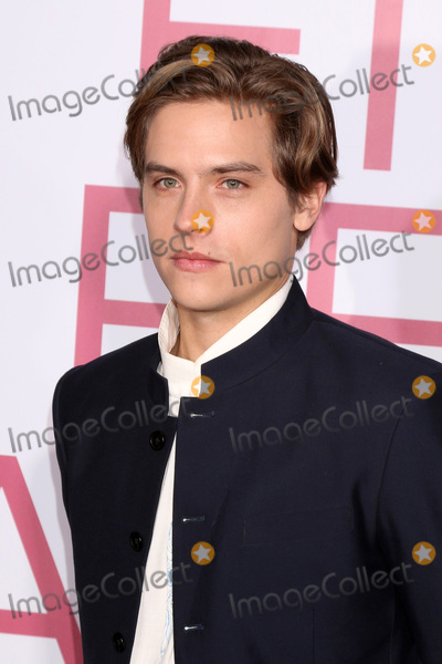 """Dylan Sprouse Photo - LOS ANGELES - MAR 7:  Dylan Sprouse at the """"Five Feet Apart"""" Premiere at the Bruin Theater on March 7, 2019 in Westwood, CA"""