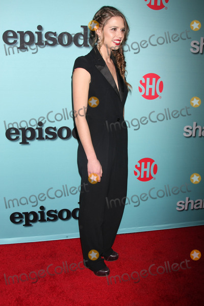 """ALESSANDRA BALAZ, Alessandra Balazs Photo - LOS ANGELES - JAN 5:  Alessandra Balazs at the Showtime Celebrates All-New Seasons Of """"Shameless,"""" """"House Of Lies"""" And """"Episodes""""?Confirmed?Your confirmation number is 5100108151450 at a Cecconis on January 5, 2014 in West Hollywood, CA"""