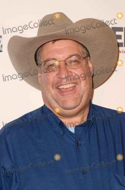 """Photo - LOS ANGELES - SEP 26:  Cliff Hogg III at the """"Big Brother"""" 21 Finale Party at the Edison on September 26, 2019 in Los Angeles, CA"""