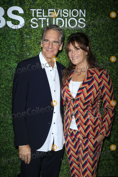 Chelsea Field, Scott Bakula Photo - LOS ANGELES - JUN 2:  Scott Bakula, Chelsea Field at the 4th Annual CBS Television Studios Summer Soiree at the Palihouse on June 2, 2016 in West Hollywood, CA