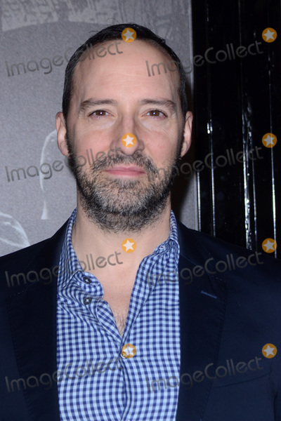 """Tony Hale Photo - LOS ANGELES - FEB 5:  Tony Hale at the """"The 15:17 To Paris"""" World Premiere at the Warner Brothers Studio on February 5, 2018 in Burbank, CA"""