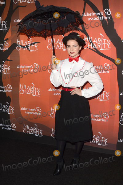 Katie Stevens, Seth Rogen Photo - LOS ANGELES - OCT 15:  Katie Stevens at the 5th Annual Hilarity for Charity Variety Show: Seth Rogen's Halloween at Hollywood Palladium, on October 15, 2016 in Los Angeles, CA