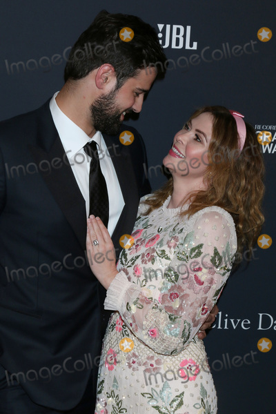 Carly Steel, Clive Davis, Carly Steele Photo - LOS ANGELES - JAN 25:  Fiance, Carly Steel at the Clive Davis Pre-GRAMMY Gala at the Beverly Hilton Hotel on January 25, 2020 in Beverly Hills, CA