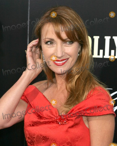 Jane Seymour Photo - Jane Seymour