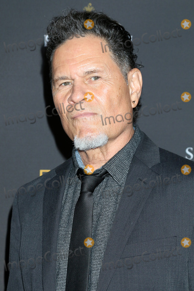 A. Martinez, A Martinez Photo - LOS ANGELES - AUG 28:  A Martinez at the 2019 Daytime Programming Peer Group Reception at the Saban Media Center on August 28, 2019 in North Hollywood, CA