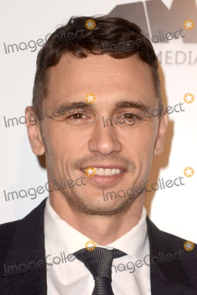 """James Franco Photo - LOS ANGELES - FEB 15:  James Franco at the """"In Dubious Battle"""" Los Angeles Premiere  at the ArcLight Theater on February 15, 2017 in Los Angeles, CA"""