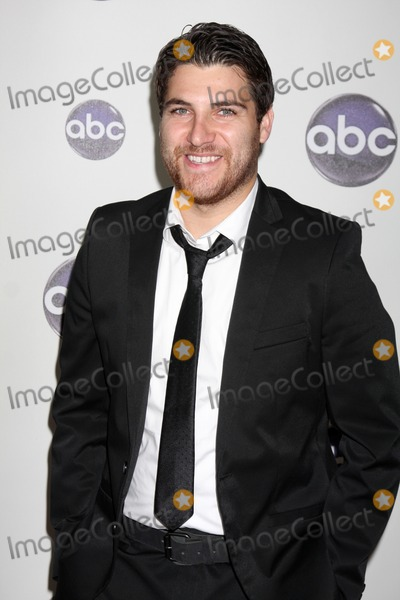 Adam Pally Photo - LOS ANGELES - JAN 10:  Adam Pally arrives at the Disney ABC Television Group's TCA Winter 2011 Press Tour Party at Langham Huntington Hotel on January 10, 2011 in Pasadena, CA