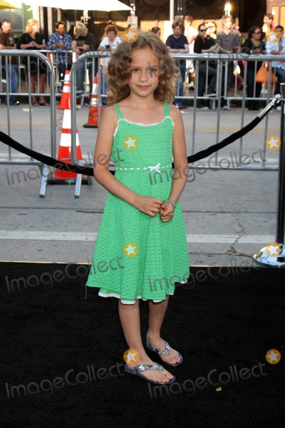 """Aryana Engineer Photo - Aryana Engineer  arriving at the """"Orphan""""  LA Premiere at the Mann Village Theater  in Westwood,  CA   on July 21, 2009"""