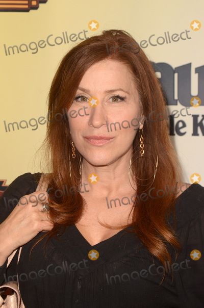 """Carole King, Lisa Ann Walter, Ann Walters, Lisa Ann Photo - LOS ANGELES - SEP 13:  Lisa Ann Walter at the """"Beautiful - the Carole King Musical"""" Opening Night at the Pantages Theater on September 13, 2018 in Los Angeles, CA"""