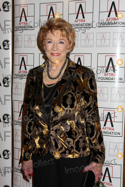 Jeanne Cooper Photo - Jeanne Cooper  arriving at the AFTRA Media & Entertainment Excellence Awards (AMEES) at the Biltmore Hotel in Los Angeles , CA on  March, 9 2009