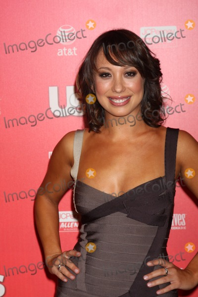 Miss USA Loses Cheryl Burke as Co-Host Amid Donald Trump ...