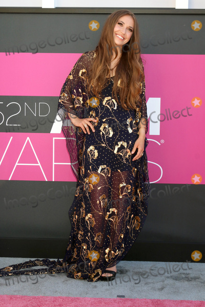 Photos and pictures las vegas apr 2 lauren daigle at - Academy awards 2017 download ...