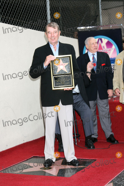 Alan Ladd Photo - Alan Ladd Jr
