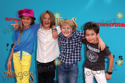 "Casey Simpson, Gallagher, Mace Coronel, Lizzy Greene, Aidan Gallagher, Lizzie Greene Photo - LOS ANGELES - SEP 21:  Mace Coronel, Lizzy Greene, Casey Simpson, Aidan Gallagher at the ""The Boxtrolls"" Los Angeles Premiere at Universal City Walk on September 21, 2014 in Los Angeles, CA"