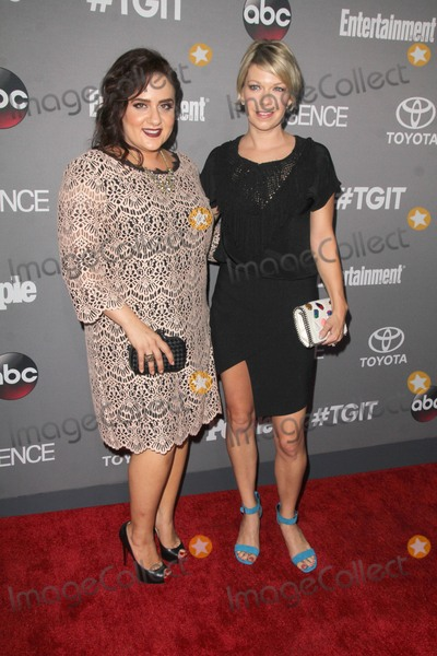 Chandra Wilson, Artemis Pebdani Photo - Chandra WilsonLOS ANGELES - SEP 26:  Artemis Pebdani at the TGIT 2015 Premiere Event Red Carpet at the Gracias Madre on September 26, 2015 in Los Angeles, CA