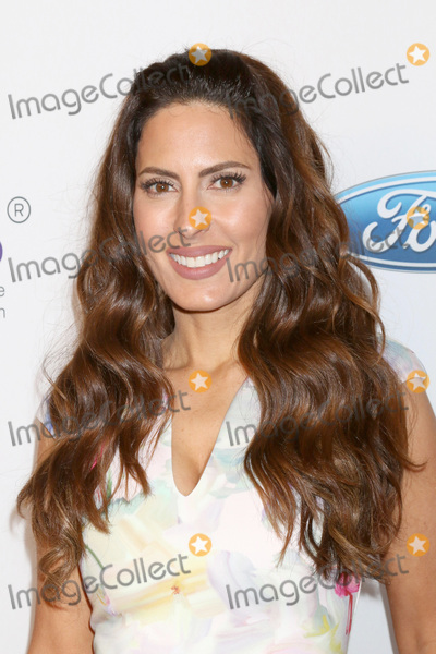Photos and Pictures - LOS ANGELES - JUN 6: Kerri Kasem at ...