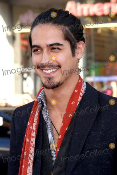 """Avan Jogia Photo - LOS ANGELES - JUN 17:  Avan Jogia at the HBO's """"True Blood"""" Season 7 Premiere Screening at the TCL Chinese Theater on June 17, 2014 in Los Angeles, CA"""