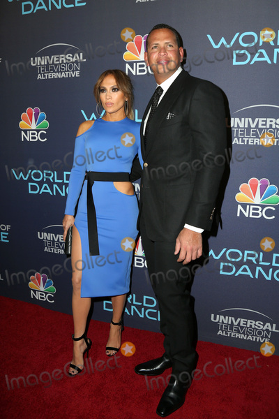 "Alex Rodriguez, Jennifer Lopez, JENNIFER LOPEZ, Photo - LOS ANGELES - SEP 19:  Jennifer Lopez, Alex Rodriguez at the ""World of Dance"" Celebration at the Delilah on September 19, 2017 in West Hollywood, CA"