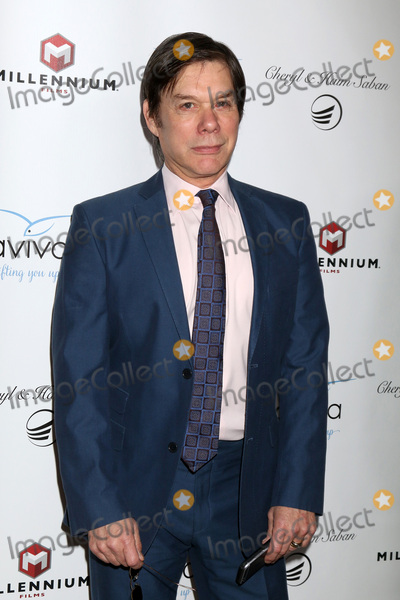 Avi Lerner, Alan Siegel Photo - LAS VEGAS - APR 16:  Alan Siegel at the A Gala To Honor Avi Lerner And Millennium Films at the Beverly Hills Hotel on April 16, 2016 in Beverly Hills, CA