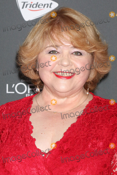 Patrika Darbo Photo - LOS ANGELES - SEP 16:  Patrika Darbo at the TV Academy Performer Nominee Reception at the Pacific Design Center on September 16, 2016 in West Hollywood, CA
