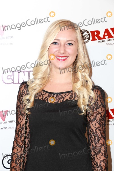 Dope, Alee Ronchetto Photo - LOS ANGELES - NOV 18:  Alee Ronchetto at the CineDopes Web Series Premiere And Launch Party at the Busby's East on November 18, 2014 in Los Angeles, CA