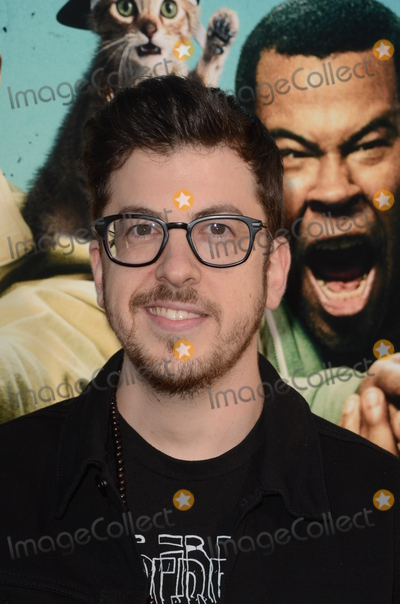 Christopher Mintz, Christopher Mintz Plasse, Christopher Mintz-Plasse Photo - LOS ANGELES - APR 21:  Christopher Mintz-Plasse at the Keanu Los Angeles Premiere at the ArcLight Hollywood Theaters on April 21, 2016 in Los Angeles, CA