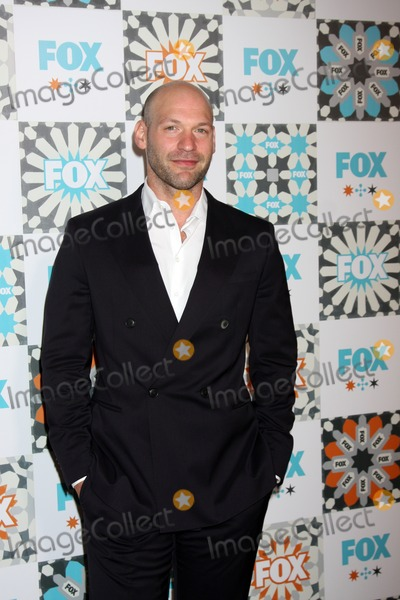 Corey Stoll Photo - LOS ANGELES - JUL 20:  Corey Stoll at the FOX TCA July 2014 Party at the Soho House on July 20, 2014 in West Hollywood, CA