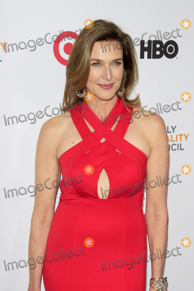 Brenda Strong Photo - LOS ANGELES - MAR 11:  Brenda Strong at the Family Equality Council's Annual Impact Awards at the  Beverly Wilshire Hotel on March 11, 2017 in Beverly Hills, CA