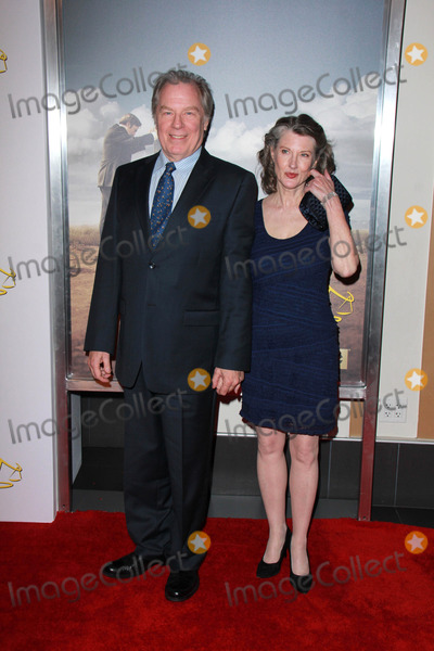"""Annette O'Toole, Keane, Tool Photo - LOS ANGELES - JAN 29:  Michael McKean, Annette O'Toole at the """"Better Call Saul"""" Series Premiere Screening at a Regal 14 Theaters on January 29, 2015 in Los Angeles, CA"""