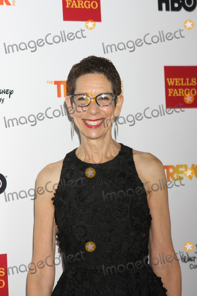 TrevorLIVE Gala, Abbe Land Photo - LOS ANGELES - DEC 6:  Abbe Land at the TrevorLIVE Gala at the Hollywood Palladium on December 6, 2015 in Los Angeles, CA
