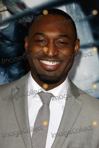 """Adrian Holmes Photo - LOS ANGELES - MAR 7:  Adrian Holmes arriving at the """"Red Riding Hood"""" Premiere at Grauman's Chinese Theater on March 7, 2011 in Los Angeles, CA"""