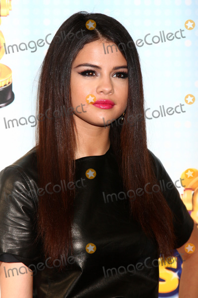 Gomez, Selena Gomez Photo - LOS ANGELES - APR 27:  Selena Gomez arrives at the Radio Disney Music Awards 2013 at the Nokia Theater on April 27, 2013 in Los Angeles, CA
