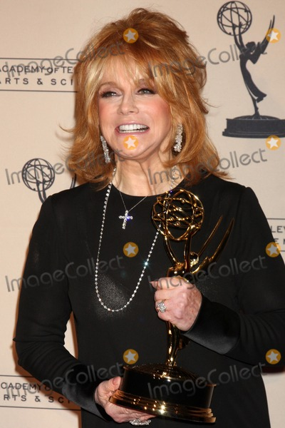 Ann-Margret Photo - LOS ANGELES - AUG 21:  Ann-Margret in the Press Room of the 2010 Creative Primetime Emmy Awards at Nokia Theater at LA Live on August 21, 2010 in Los Angeles, CA