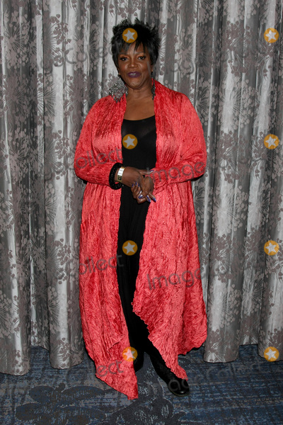 Anna Maria Horsford Photo - LOS ANGELES - AUG 20:  Anna Maria Horsford at the Bold and the Beautiful Fan Event 2017 at the Marriott Burbank Convention Center on August 20, 2017 in Burbank, CA