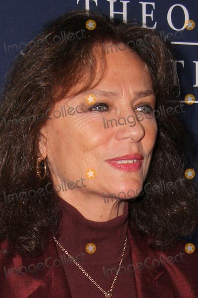 "Jacqueline Bisset, Samuel Goldwyn Photo - LOS ANGELES - OCT 24:  Jacqueline Bisset at the ""The Theory Of Everything"" Premiere at the AMPAS Samuel Goldwyn Theater on October 24, 2014 in Beverly Hills, CA"