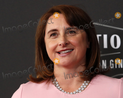 Victoria Alonso Photo - LOS ANGELES - NOV 3:  Victoria Alonso at the Hollywood Film Awards at the Beverly Hilton Hotel on November 3, 2019 in Beverly Hills, CA