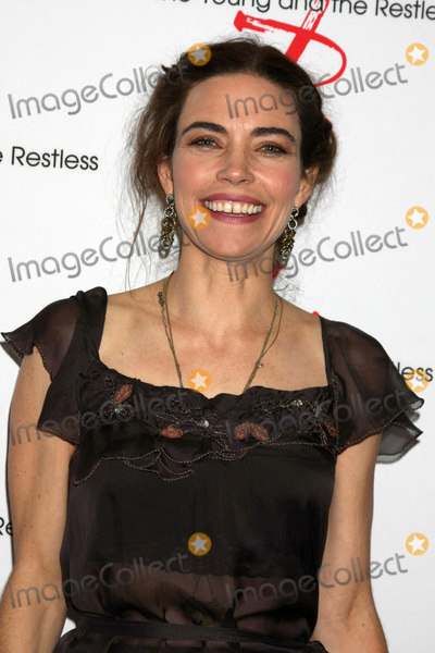 Amelia Heinle Photo - LOS ANGELES - AUG 19:  Amelia Heinle at the Young and Restless Fan Event 2017 at the Marriott Burbank Convention Center on August 19, 2017 in Burbank, CA