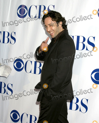 Alex O'Loughlin Photo - Alex O'LoughlinCBS TCA Summer Press Tour PartyWadsworth TheaterWestwood, CAJuly 19, 2007