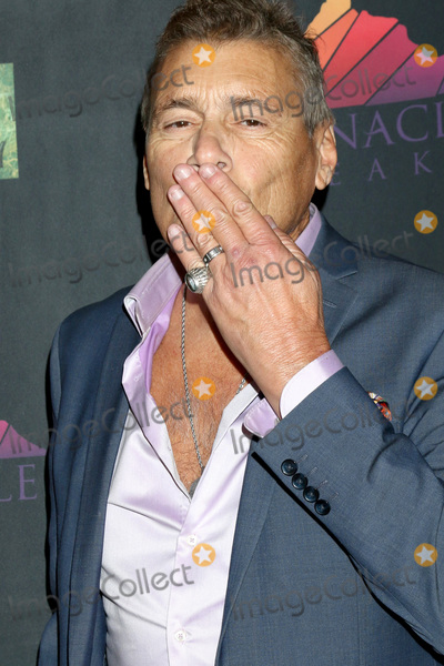 Photo - LOS ANGELES - OCT 13:  Steven Bauer at the Love on the Rock Screening and Kira Reed Lorsch Birthday Celebration at the Universal Hilton Hotel on October 13, 2021 in Los Angeles, CA